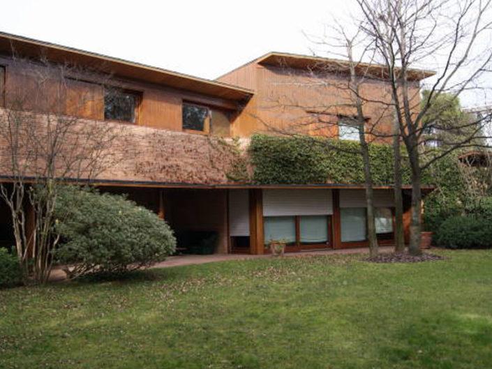 Casa Alberes