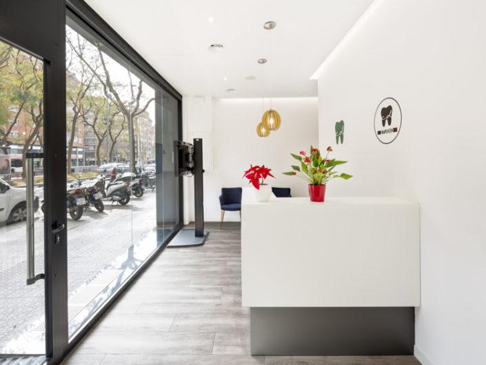 Clínica Custom Studio